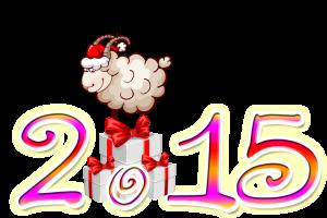 Mouton2015